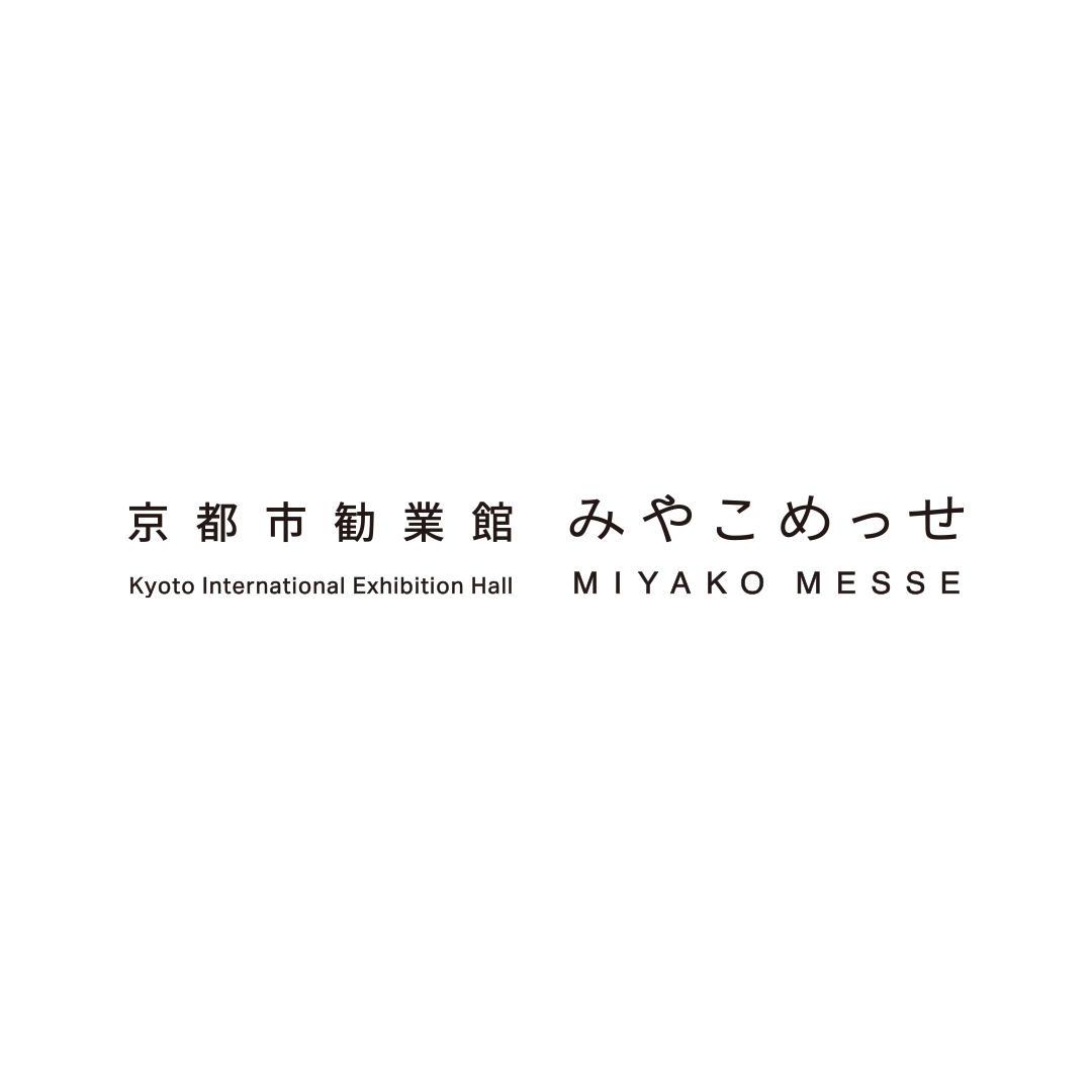 https://www.miyakomesse.jp/news/img/210701logo3.jpg