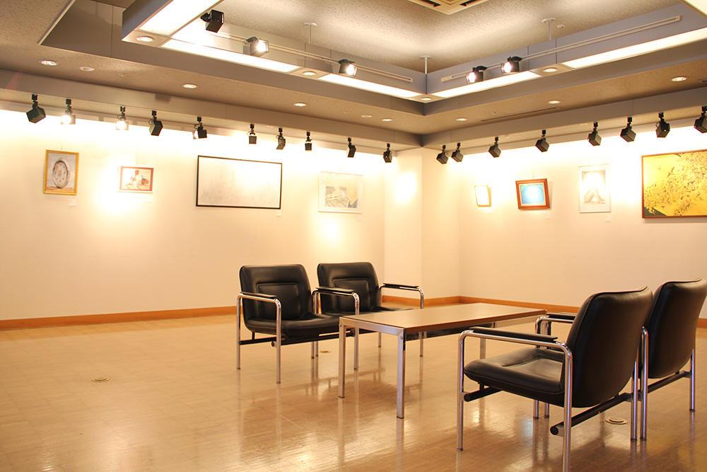 京都大学美術部 夏展